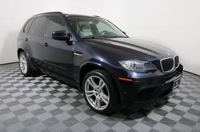 2011 BMW X5 M:24 car images available