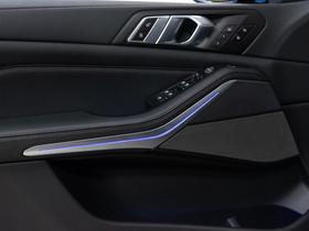 2020 BMW X5 M50i