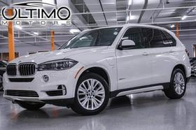 2016 BMW X5 eDrive:24 car images available