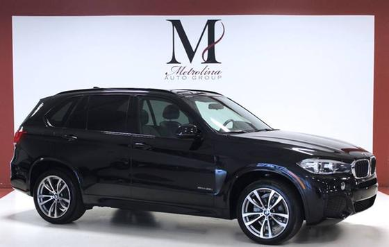 2015 BMW X5 sDrive35i:24 car images available