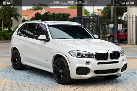 2017 BMW X5 sDrive35i:24 car images available