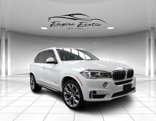 2014 BMW X5 sDrive35i:24 car images available