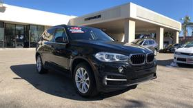 2016 BMW X5 sDrive35i:24 car images available