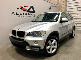 2010 BMW X5 xDrive30i:24 car images available