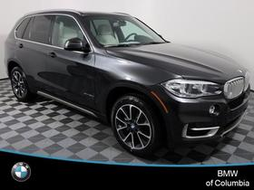 2017 BMW X5 xDrive35d:14 car images available