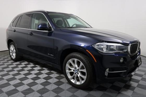 2014 BMW X5 xDrive35d:24 car images available