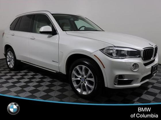 2015 BMW X5 xDrive35d:24 car images available