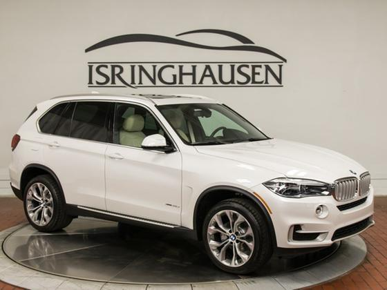 2017 BMW X5 xDrive35d:24 car images available