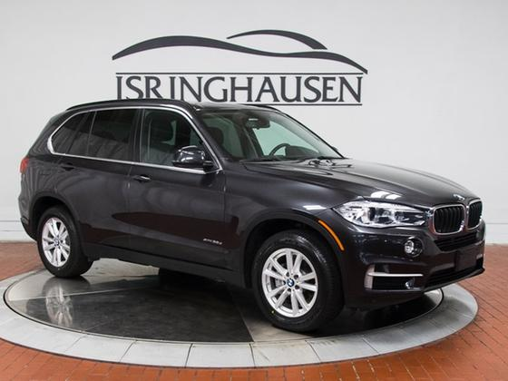 2015 BMW X5 xDrive35d:21 car images available