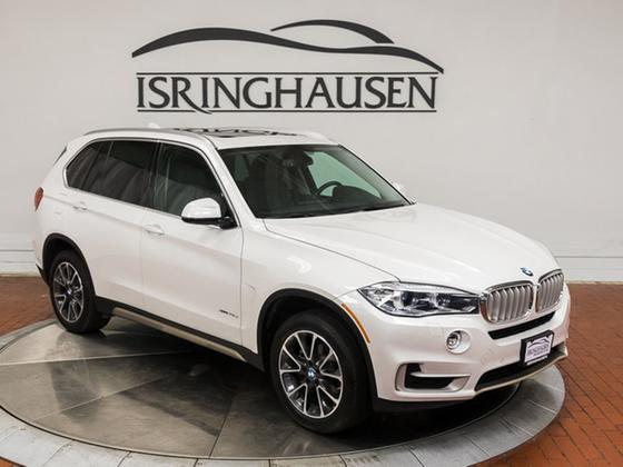 2015 BMW X5 xDrive35d:20 car images available