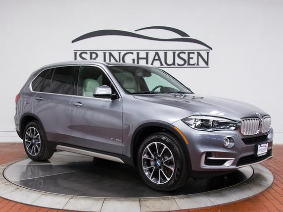 2017 BMW X5 xDrive35d:21 car images available
