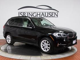 2015 BMW X5 xDrive35d:22 car images available