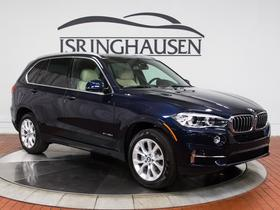 2018 BMW X5 xDrive35d:23 car images available