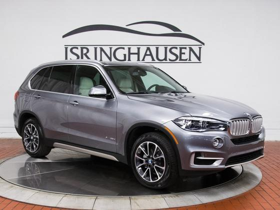 2017 BMW X5 xDrive35d:23 car images available