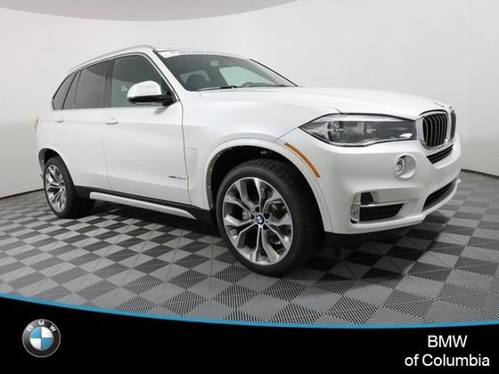 2018 BMW X5 xDrive35d:17 car images available