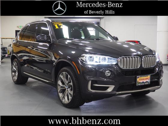 2017 BMW X5 xDrive35d:19 car images available