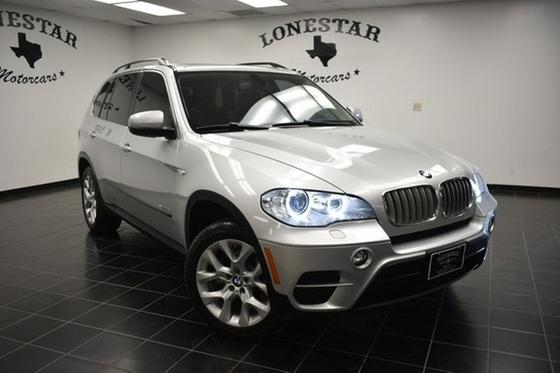 2013 BMW X5 xDrive35d:24 car images available