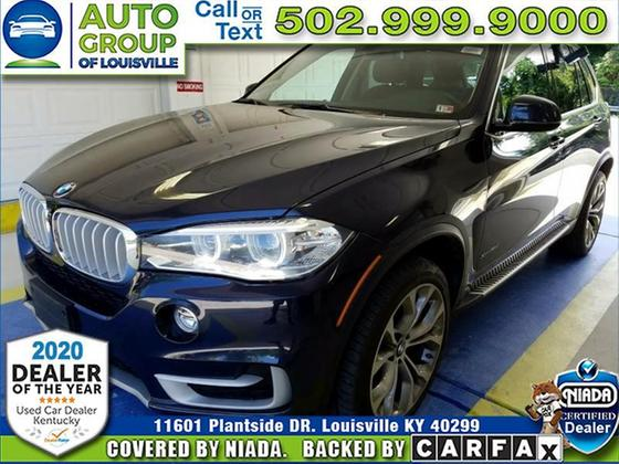 2015 BMW X5 xDrive35d:17 car images available