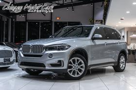 2018 BMW X5 xDrive35d:24 car images available