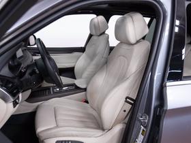 2017 BMW X5 xDrive35d
