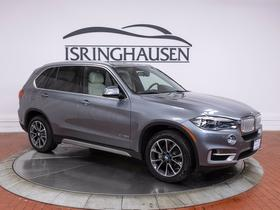 2017 BMW X5 xDrive35d:20 car images available