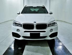 2015 BMW X5 xDrive35i:9 car images available