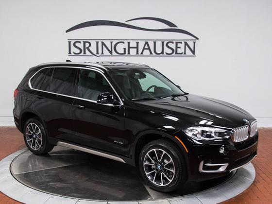 2018 mercedes benz gla class gla250 4matic for sale in for Mercedes benz springfield il