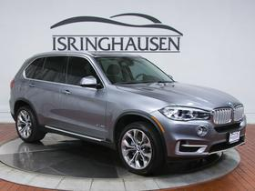 2015 BMW X5 xDrive35i:23 car images available