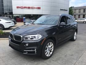 2015 BMW X5 xDrive35i:20 car images available