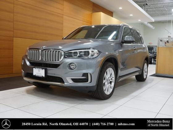 2018 BMW X5 xDrive35i:24 car images available