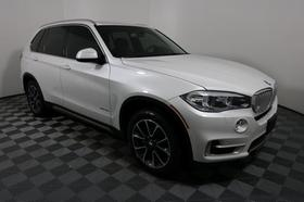 2017 BMW X5 xDrive35i:17 car images available