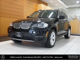 2013 BMW X5 xDrive35i:24 car images available