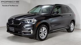 2015 BMW X5 xDrive35i:21 car images available