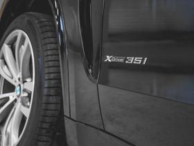 2017 BMW X5 xDrive35i