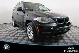 2012 BMW X5 xDrive35i:24 car images available