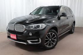 2017 BMW X5 xDrive35i:22 car images available