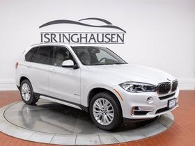 2017 BMW X5 xDrive35i:21 car images available