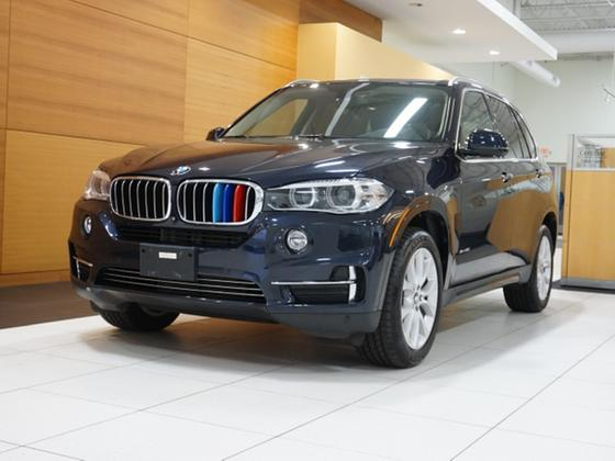 2015 BMW X5 xDrive35i:24 car images available