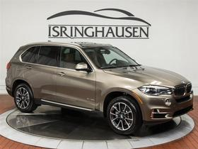 2017 BMW X5 xDrive40e iPerformance:24 car images available
