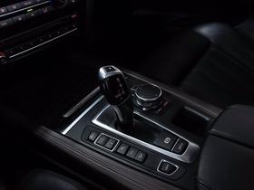 2018 BMW X5 xDrive40e iPerformance