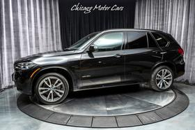 2016 BMW X5 xDrive40e:24 car images available