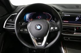 2019 BMW X5 xDrive40i