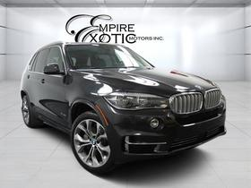 2015 BMW X5 xDrive50i:24 car images available
