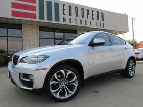 2013 BMW X6 xDrive35i:23 car images available