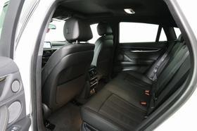 2019 BMW X6 xDrive35i