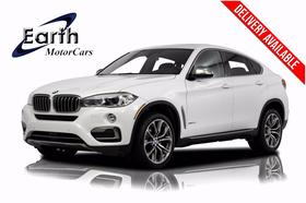 2016 BMW X6 xDrive35i:24 car images available