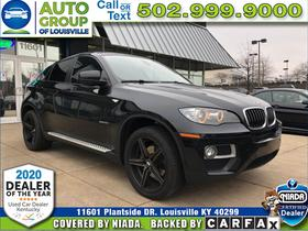 2014 BMW X6 xDrive35i:24 car images available