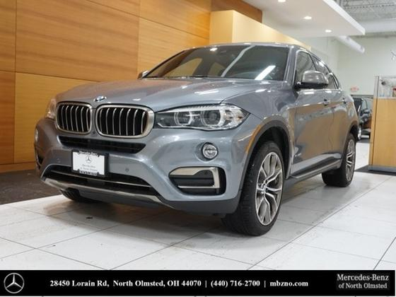 2019 BMW X6 xDrive50i:24 car images available