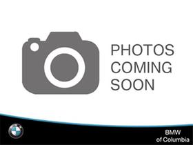 2021 BMW X7 M50i : Car has generic photo