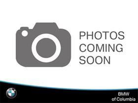 2020 BMW X7 xDrive40i : Car has generic photo
